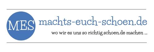machts-euch-schoen.de